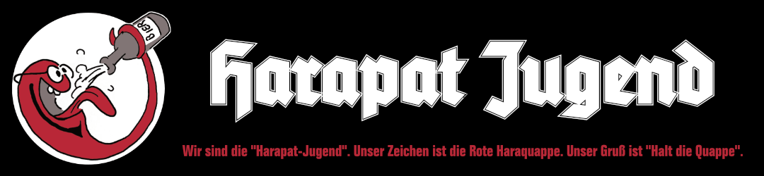 Harapat-Jugend